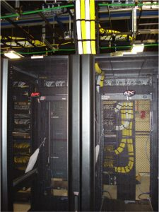 cabletocabinet